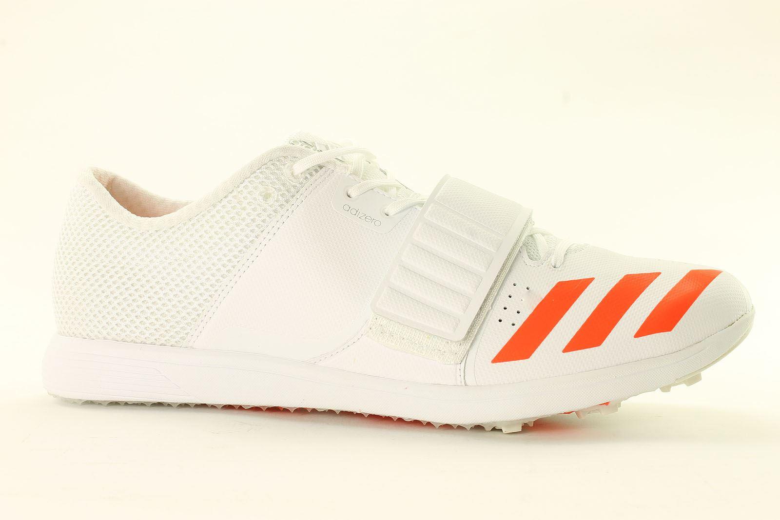separation shoes efc89 f97b4 ... Adidas-Adizero-Triple-Jump-Pole-Vault-BB4956-Baskets-
