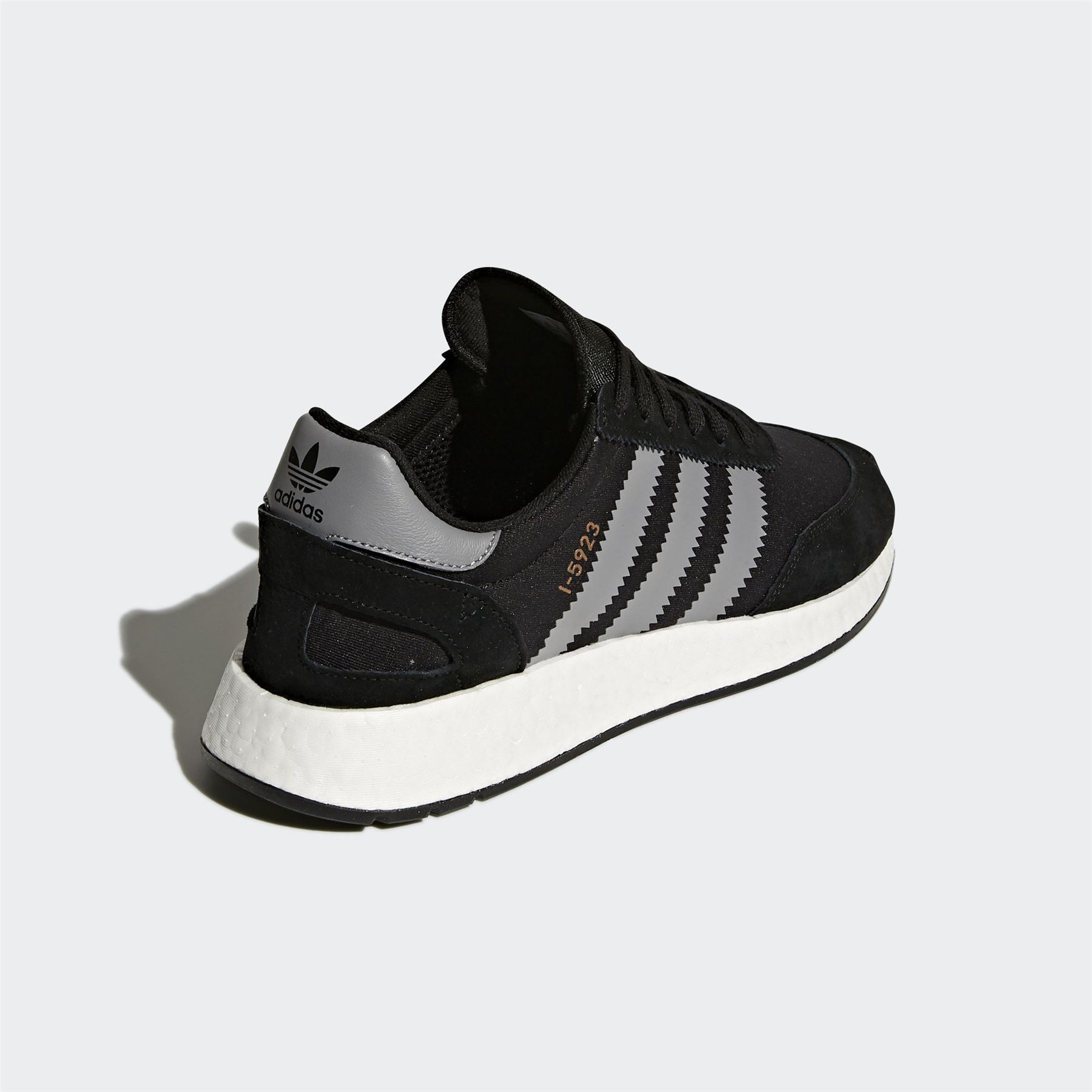 best sneakers 10265 67f15 Adidas-I-5923-034-Iniki-runner-034-Baskets-