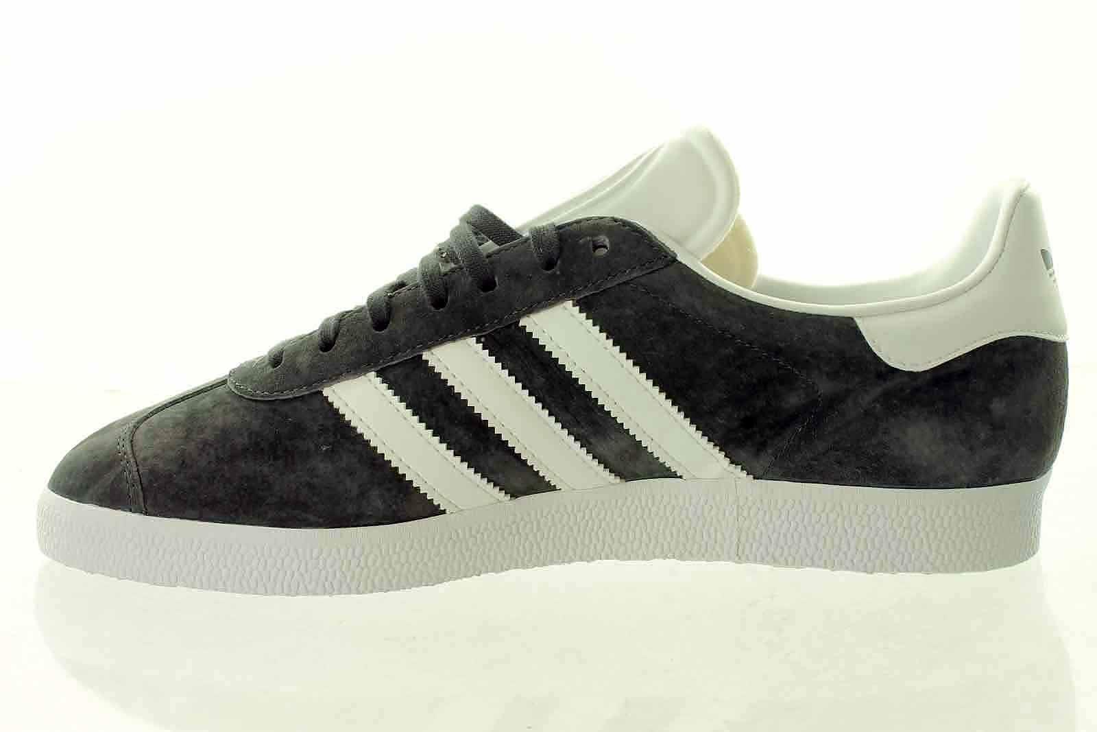 Sneakers Adidas Gazelle 2 Gr. 43 1/3 US 9.5