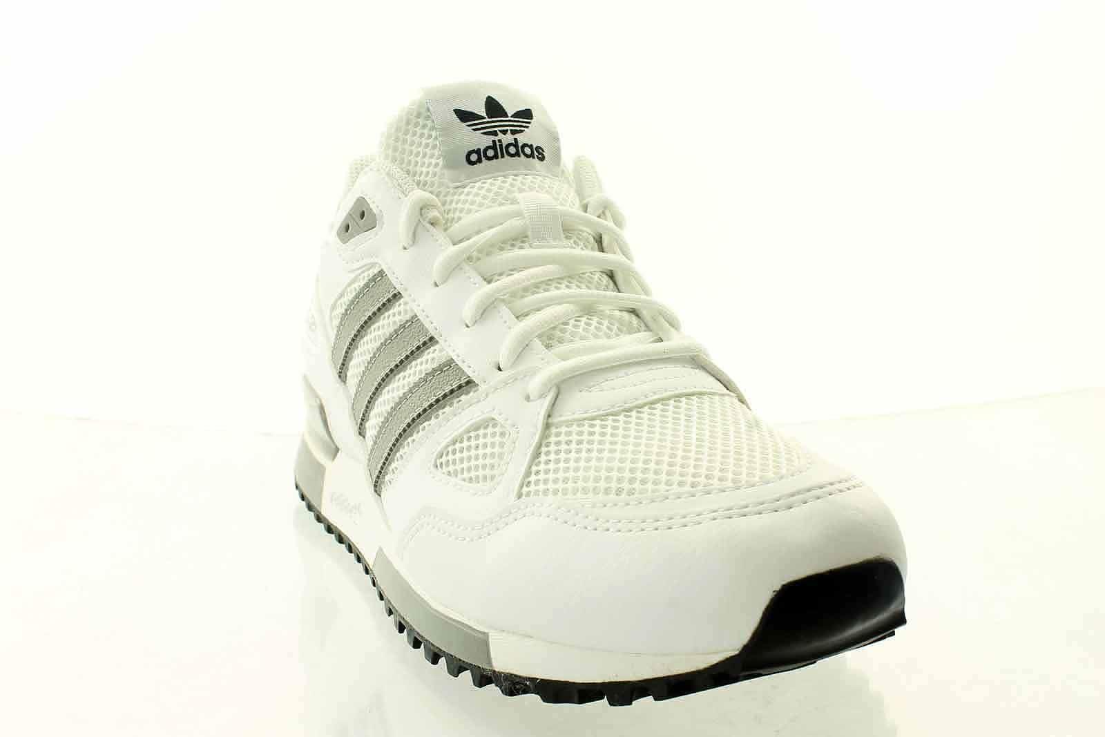 adidas-ZX-750-Mens-Trainers-Originals-UK-3-