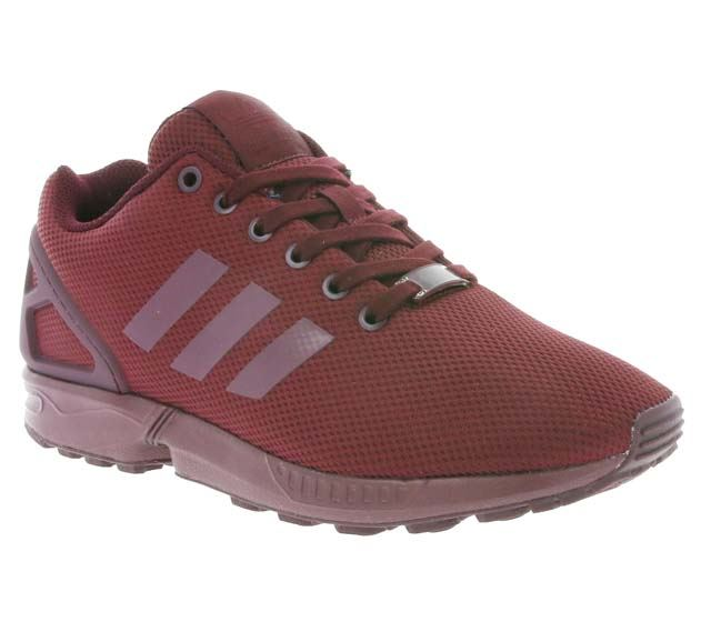 b27558f4c3 adidas ZX Flux BB2181 Mens Trainers~Originals~SIZE UK 4 & 8 ONLY | eBay