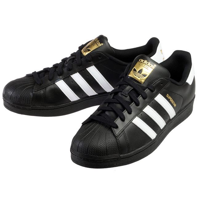 big sale ceec7 3bdc6 Please note. adidas are always small fittings, we recommend that you buy  half a size bigger than usual Uk sizes. International buyers should try  adidas ...