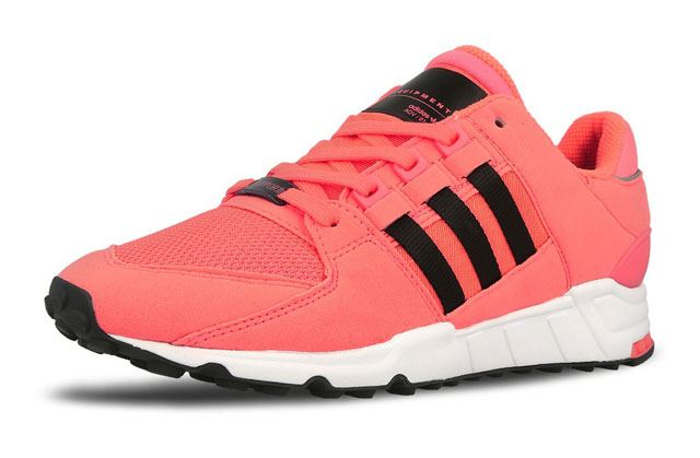 big sale 9f77f 39b22 Please note. adidas are always small fittings, we recommend that you buy  half a size bigger than usual Uk sizes. International buyers should try  adidas ...