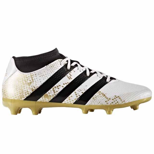 size 40 d5dd0 f4029 Details about adidas Ace 16.3 Primemesh FG/AG AQ3442 Mens Football  Boots~Soccer