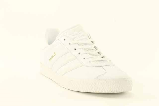 2eb40211a291 adidas Gazelle BY9147 Junior Trainers~Originals~UK 3.5 to 6.5 Only ...