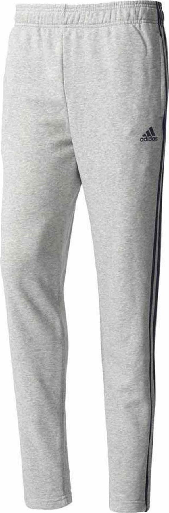Adidas Essentials Para Hombre Pantalones De Pista Jog Oferta Mas Tamanos 5 Estilos Rrp 35 45 Oferta Ebay
