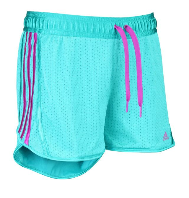Sp X23676~womens~gym~training~size About Xsamp; Only~last Shorts Details S Adidas Kn Fw Pes Uk zMGSUVqp