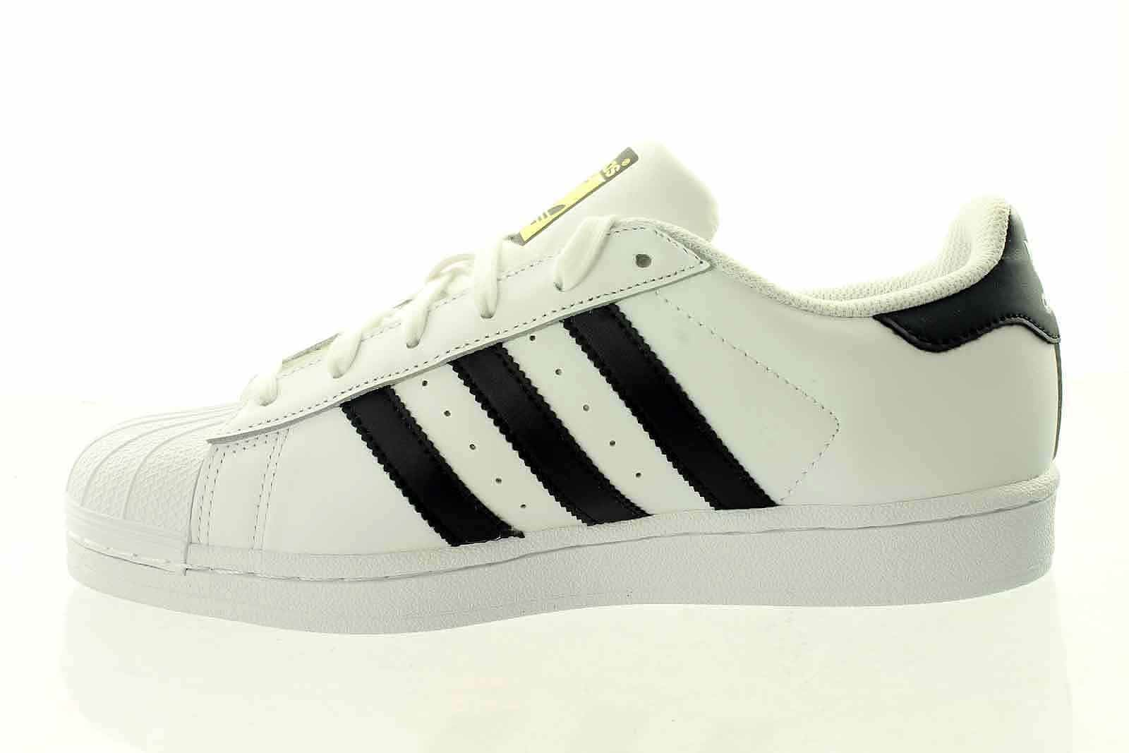 Adidas Mens RESPONSE APPROACH S white Tennis shoes 4517
