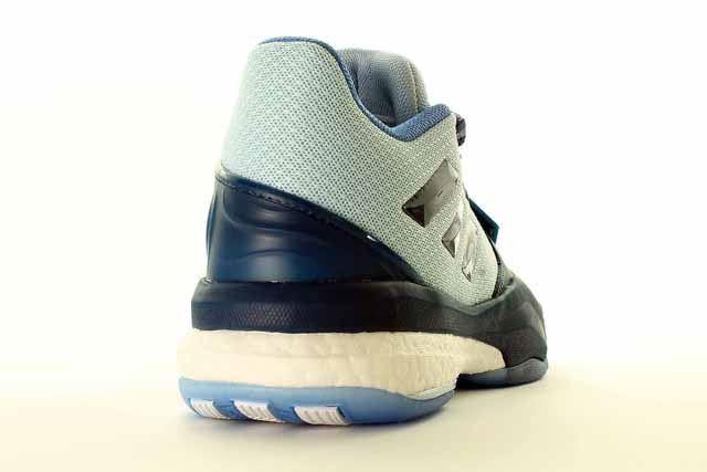 meet 15b30 f2279 adidas-Derrick-Rose-Basketball-Boots-RRP-99-99-
