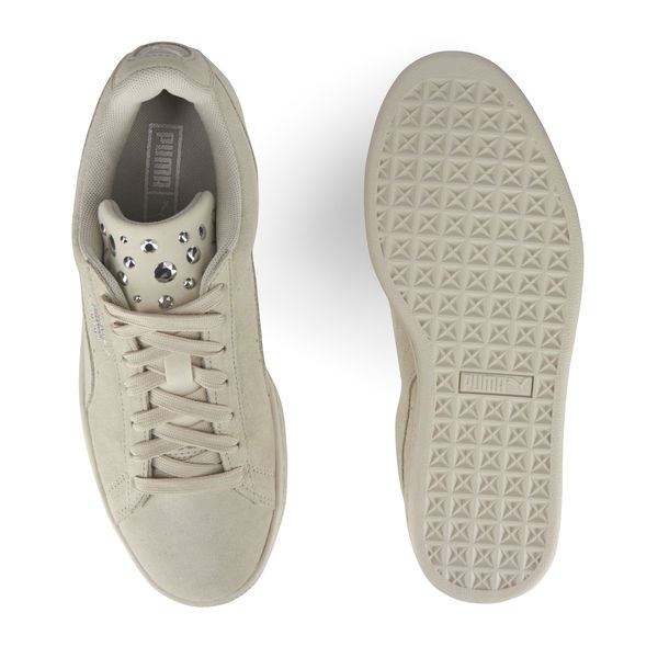dde111e42b1 Puma Suede Womens Trainers~Classic~Jewel~RRP £65~Sizes UK 3 to 8