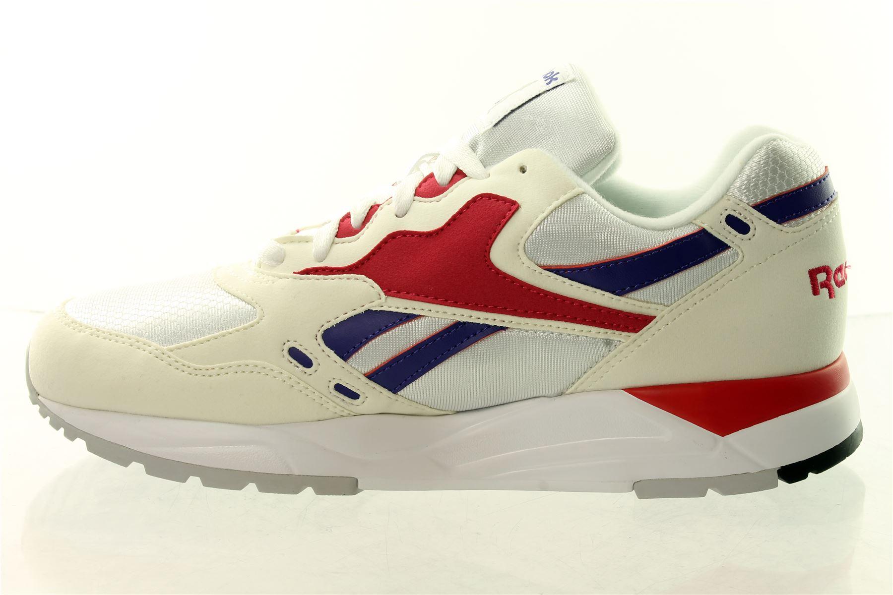 Mens Sport Shoes Bolton