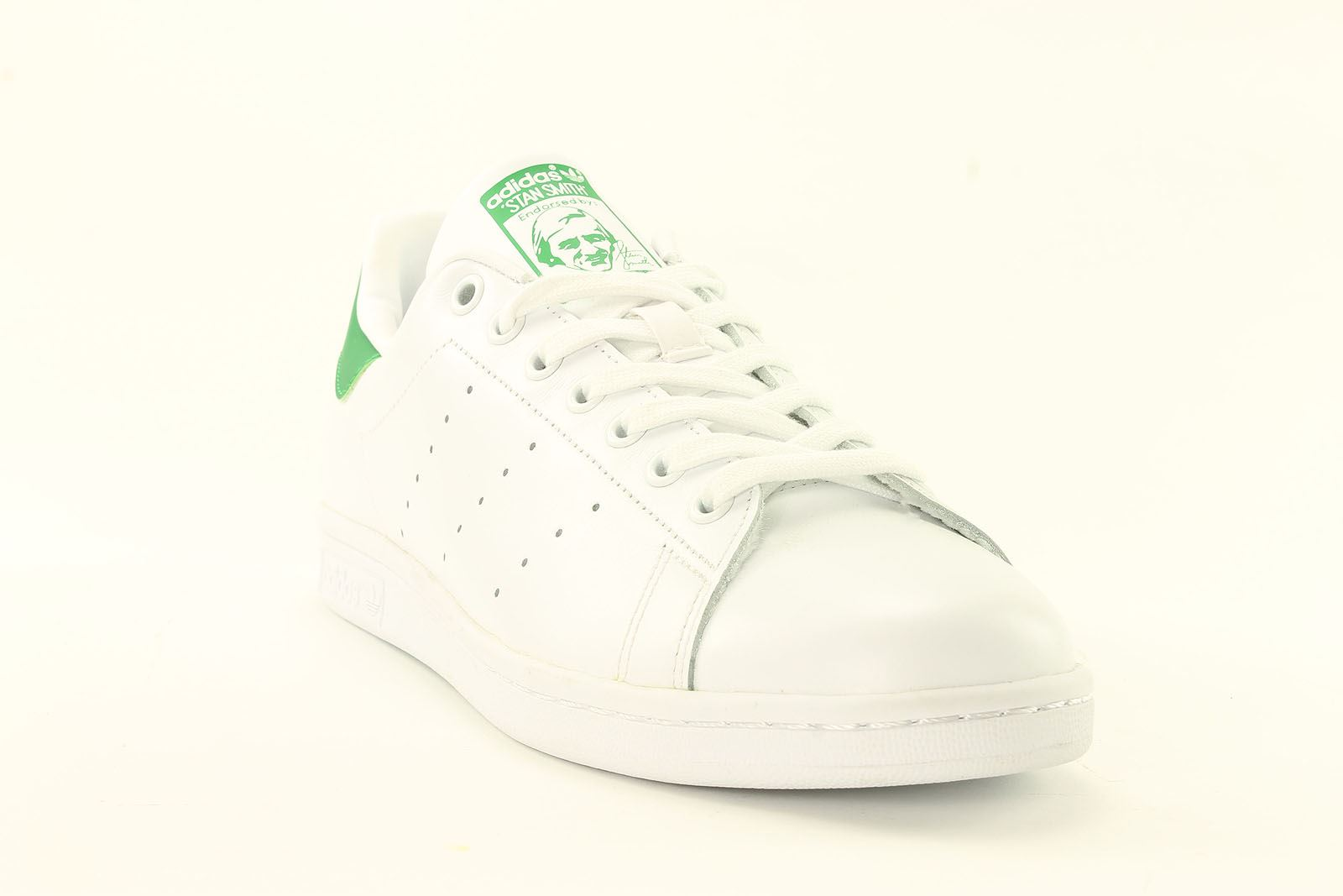 adidas-Stan-Smith-Mens-Trainers-Originals-RRP-69-99-UK-Seller thumbnail 10