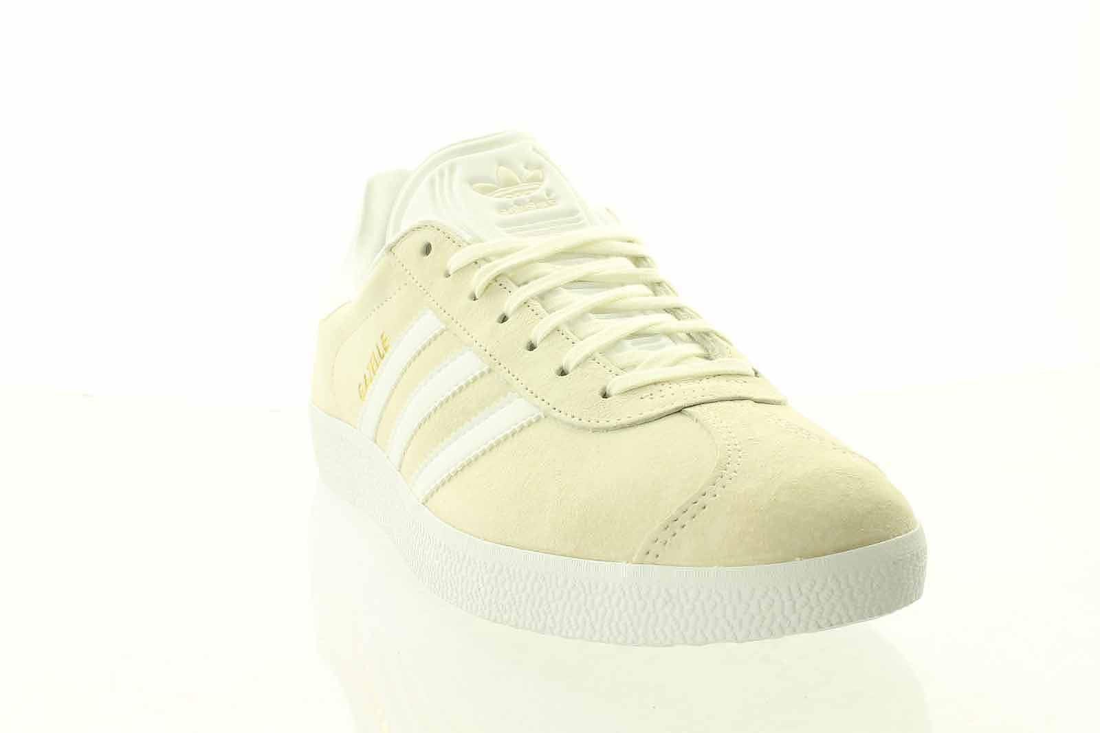 adidas gazelle uk 3.5