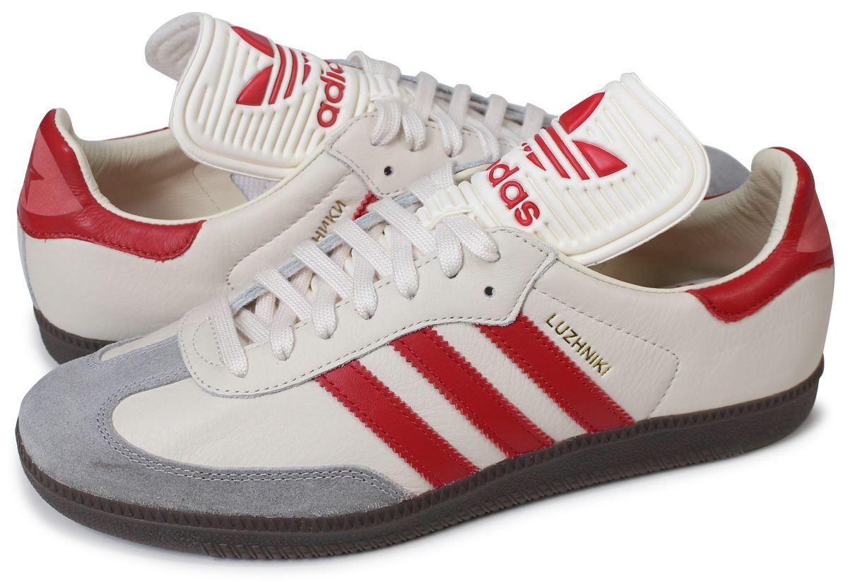 Adidas Samba FB & OG 'Luzhniki'Mens TrainersOriginals2 Top StylesMOST GrößeS GrößeS GrößeS f6cd20