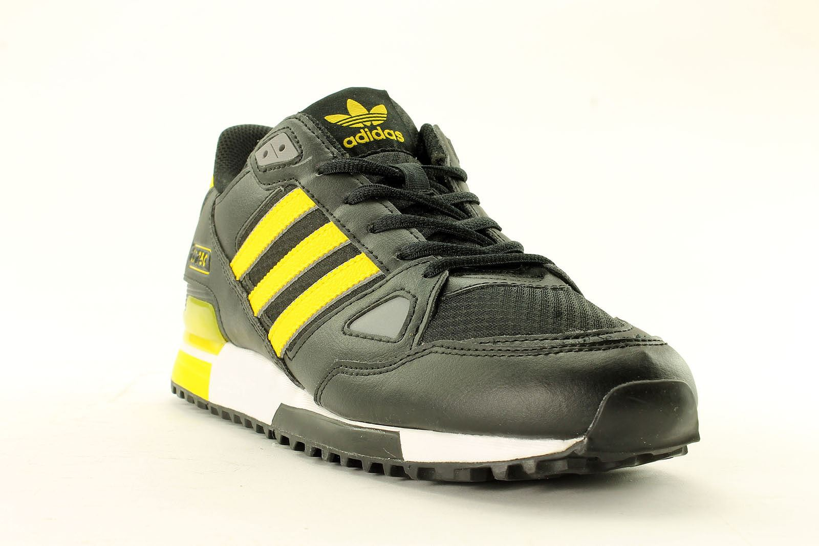 discount zx 750 black yellow dfed7 d8073