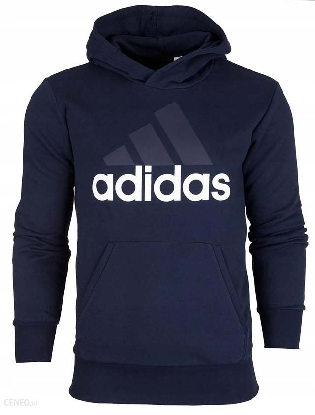 Details about Mens Adidas Hoodie XXL