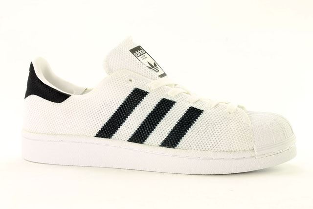 7e389cecced adidas Superstar BB2236 Mens Trainers~Originals~UK 3.5 to 10 Only