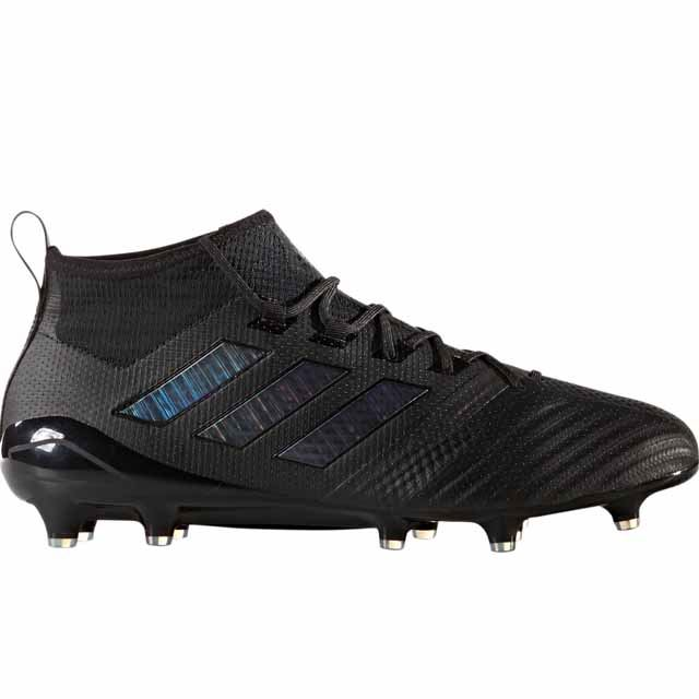 5cd972d33368 adidas Ace 17.1 FG S77037 Mens Football Boots~Football/Soccer~LAST ...