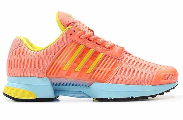 separation shoes 73e02 708ca adidas Climacool 1 Mens~Style Code BY2135