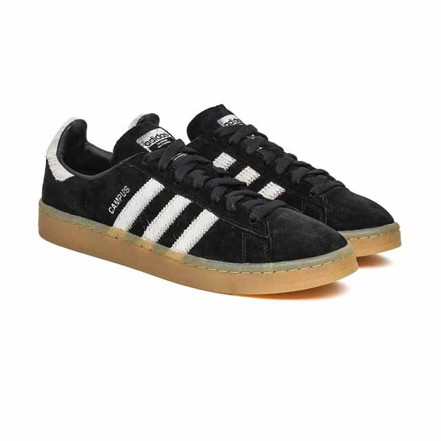buy cheap 5ae2f 0197a adidas Campus Mens~Style Code BZ0071