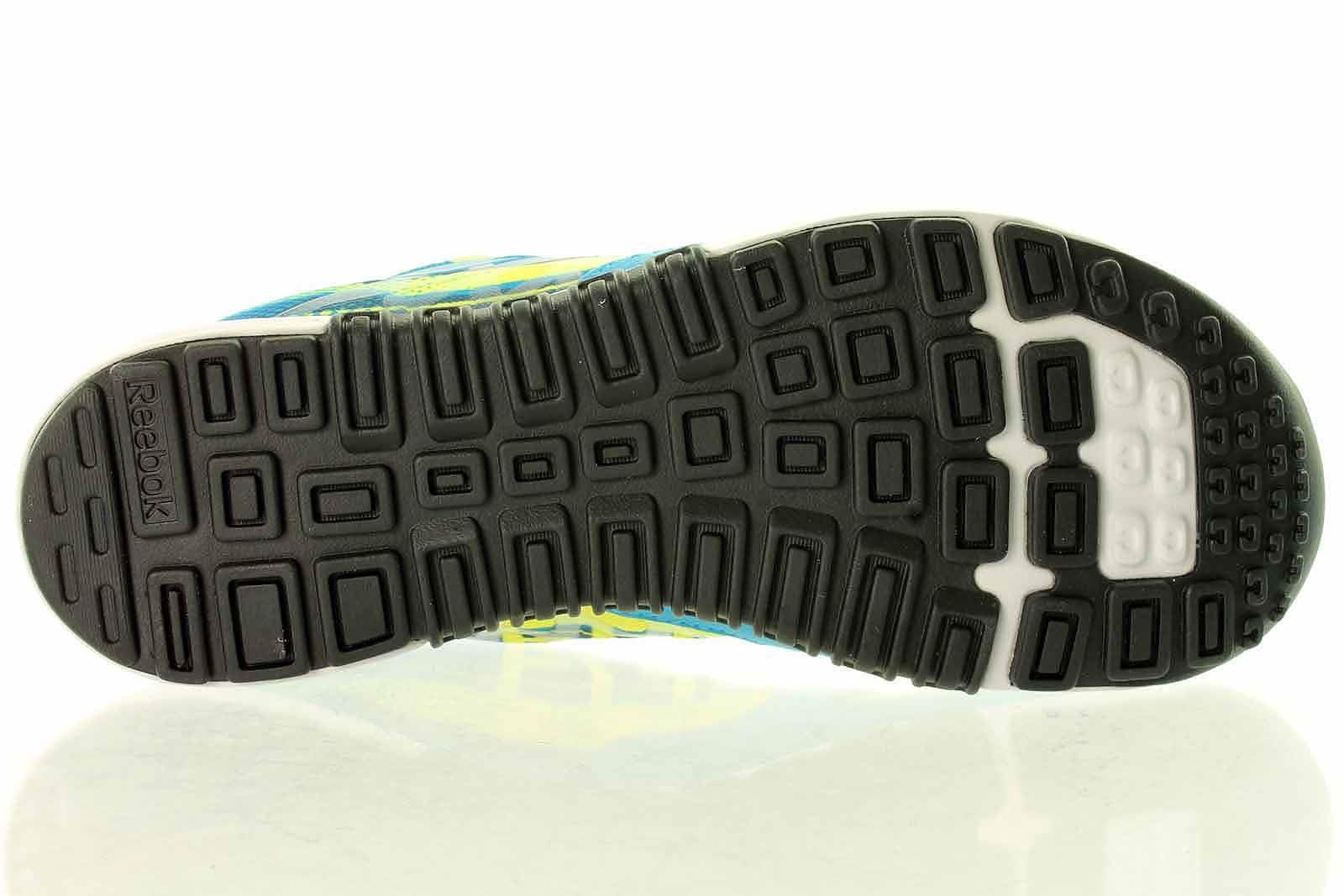 Crossfit Shoes Amazon Uk