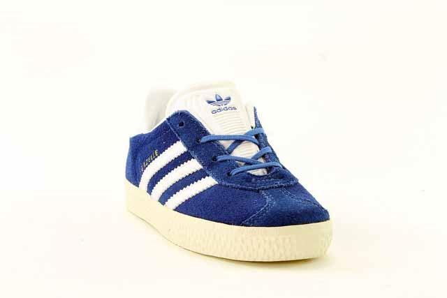 adidas Gazelle BB2511 Infants Trainers~Originals~SIZE UK 3 /& 8 ONLY