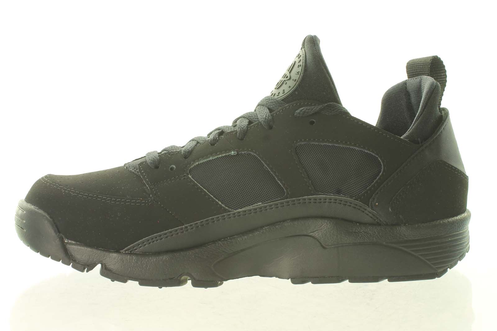 Nike-Air-Trainer-Huarache-Low-749447-001-Mens-Trainers-UK-SIZE-7-ONLY