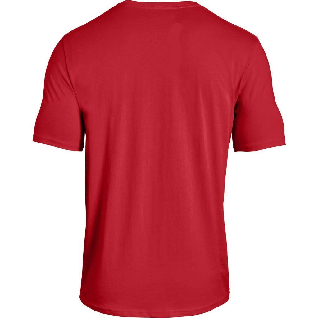 Under-Armour-2019-Mens-HeatGear-GL-Foundation-HeatGear-T-Shirt-Short-Sleeve-Top