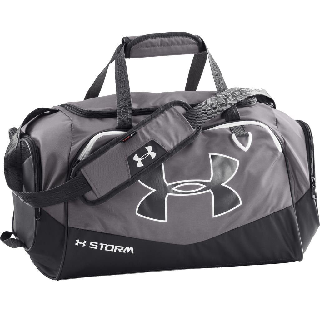 10dba378b6a Under-Armour-2017-Undeniable-Small-Duffel-II-Storm-