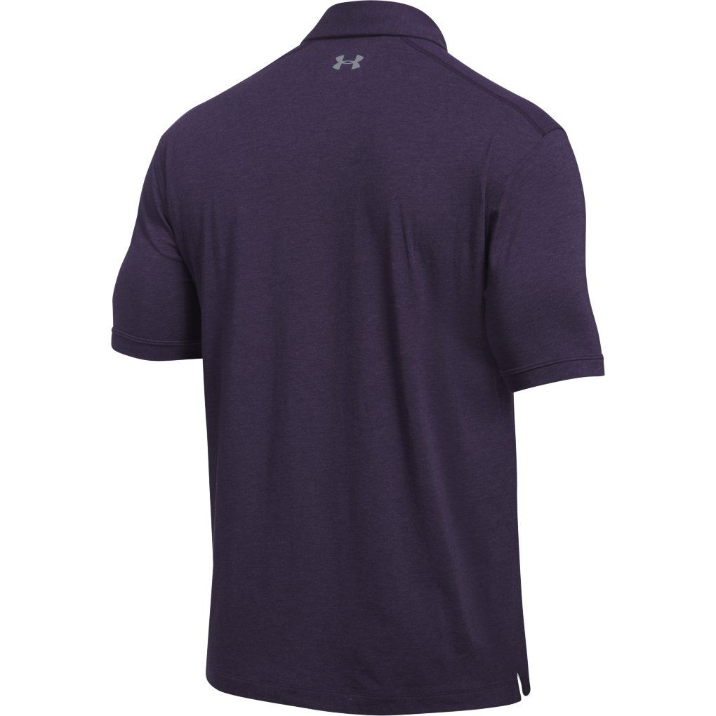 Under armour charged cotton scramble performance mens for Under armour charged shirt