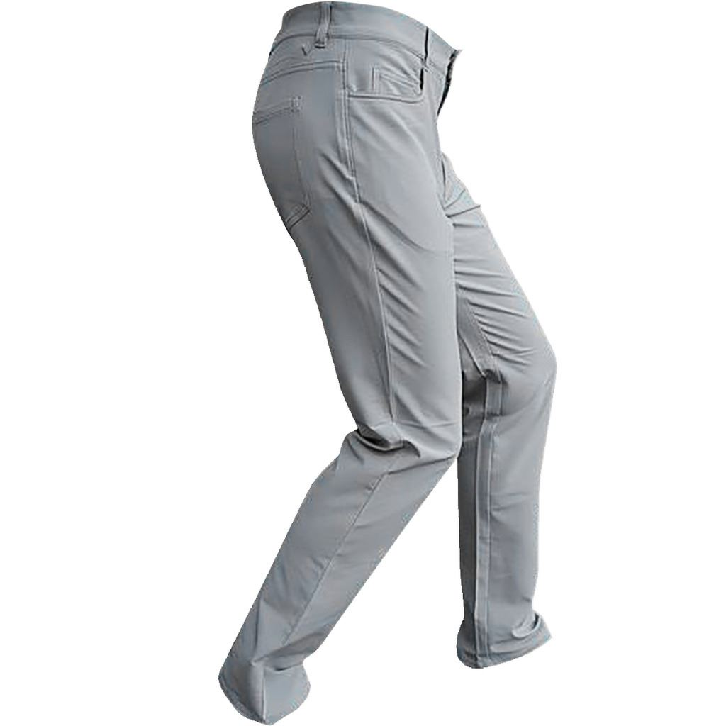 50-OFF-CALLAWAY-OPTI-DRI-5-POCKET-STRETCH-PANTS-MENS-TECHNICAL-GOLF-TROUSERS thumbnail 4