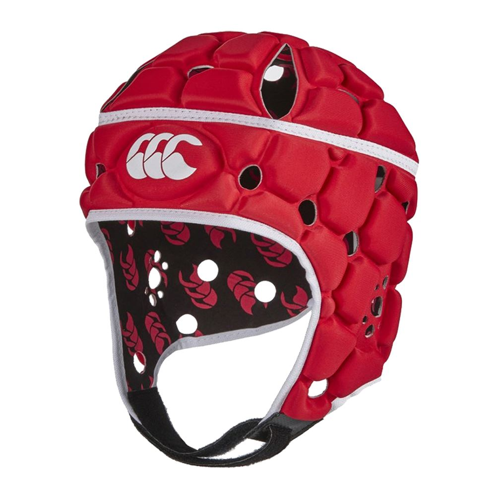 canterbury ventilator boys  aero matrix flexible kids scrum  - canterbury ventilator boys  aero matrix flexible kids scrum rugbyheadguard