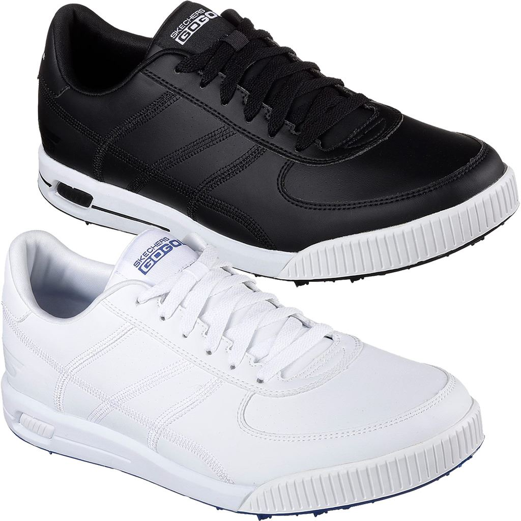 Amazon Ladies Footjoy Golf Shoes