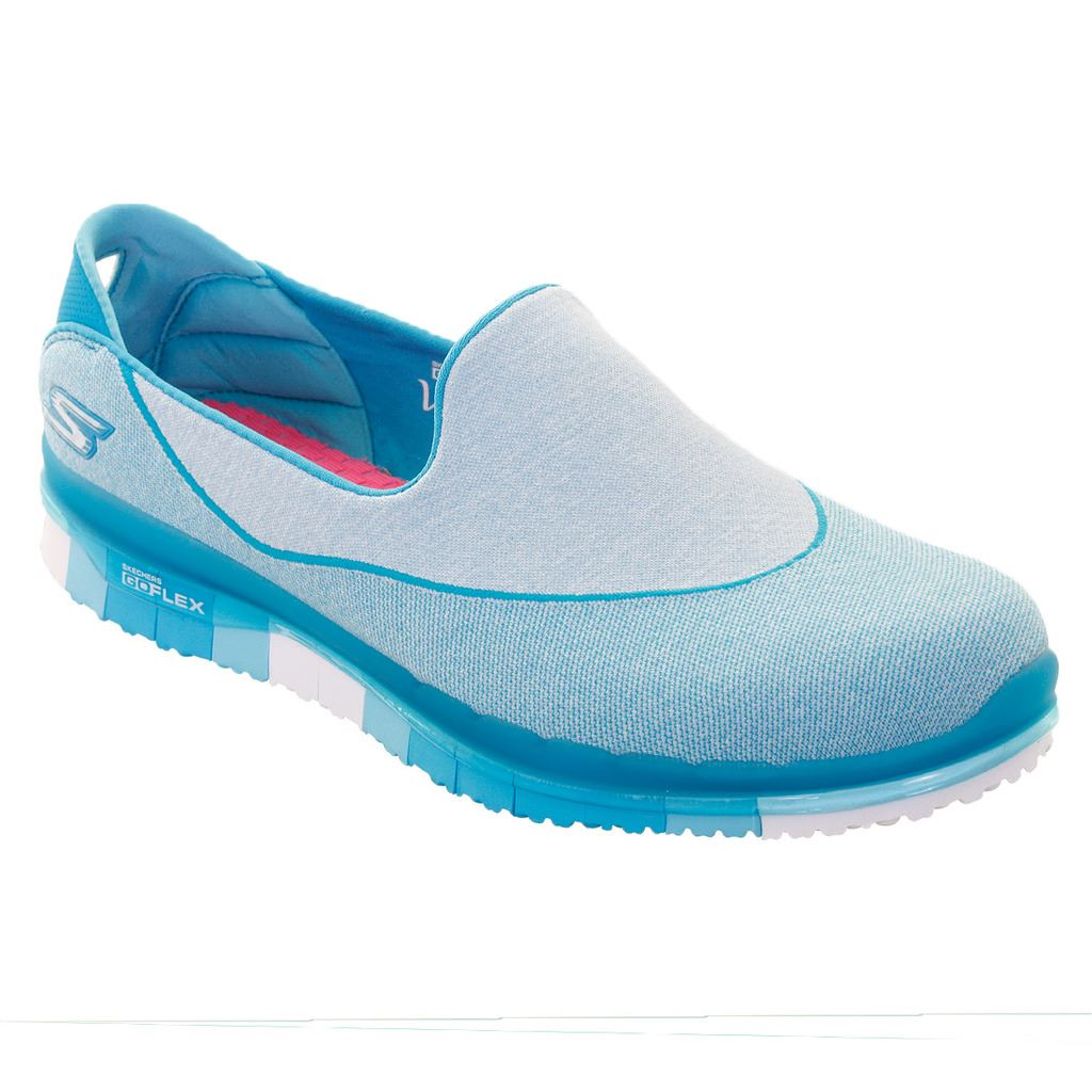 Where To Purchase Sketchers Go Walk Womens Shoes