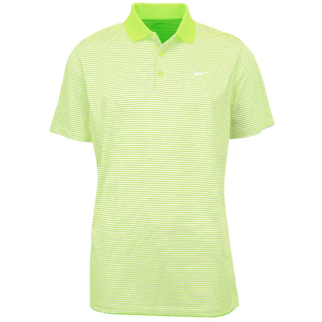 Nike-Victory-Mini-Stripe-Logo-Chest-Mens-Golf-