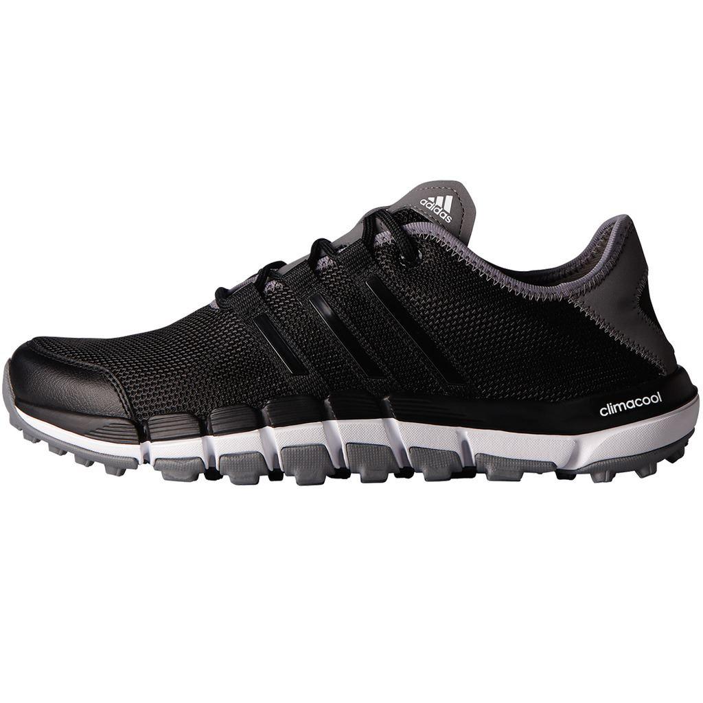 Water Resistant Mens Street Shoes