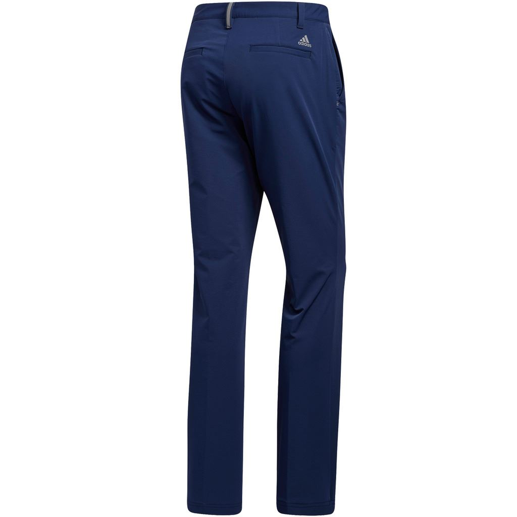 adidas-Golf-2019-Ultimate-365-Fall-Weight-Winter-Thermal-Resistant-Golf-Trousers thumbnail 7