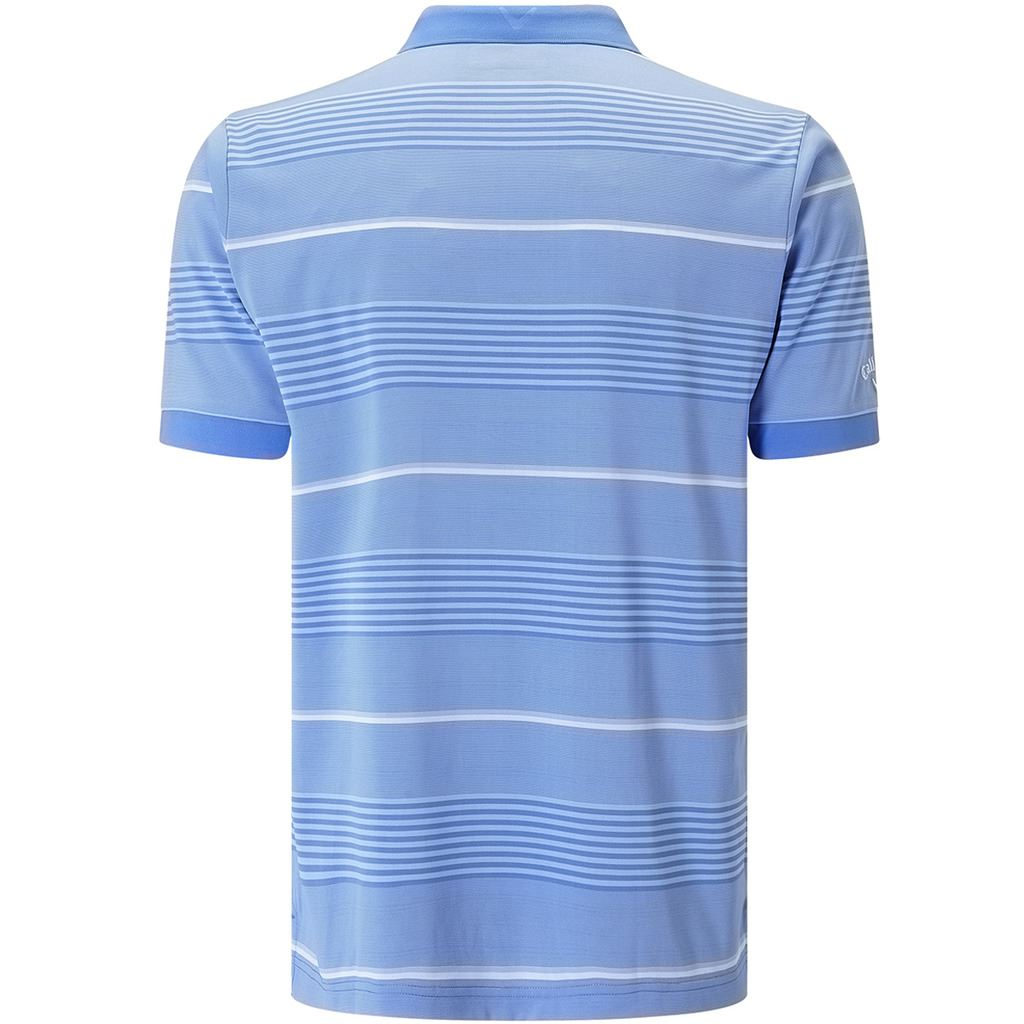 CALLAWAY-GOLF-MENS-OPTI-DRI-3-COLOUR-STRIPE-GOLF-POLO-SHIRT thumbnail 5