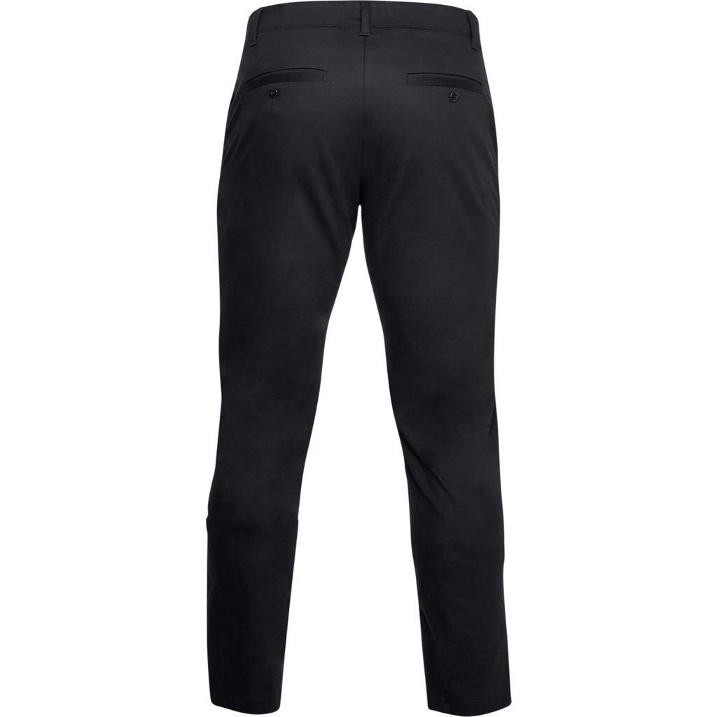 Under Armour Showdown Chino Tech Taper Trousers - Glydegolf