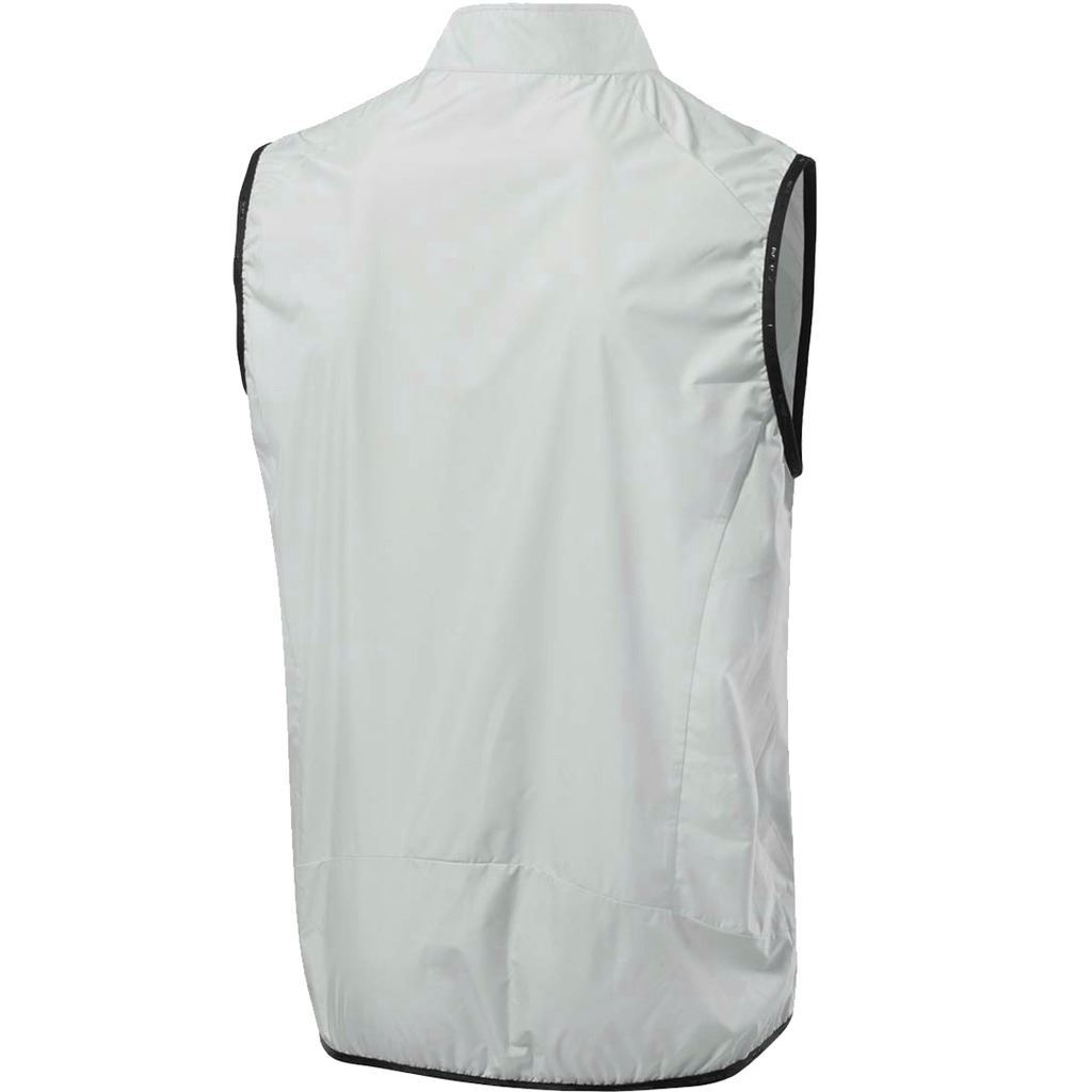 MIZUNO-WIND-VEST-ULTRALIGHT-MENS-WINDLITE-PERFORMANCE-GOLF-GILET-60-OFF-RRP thumbnail 3