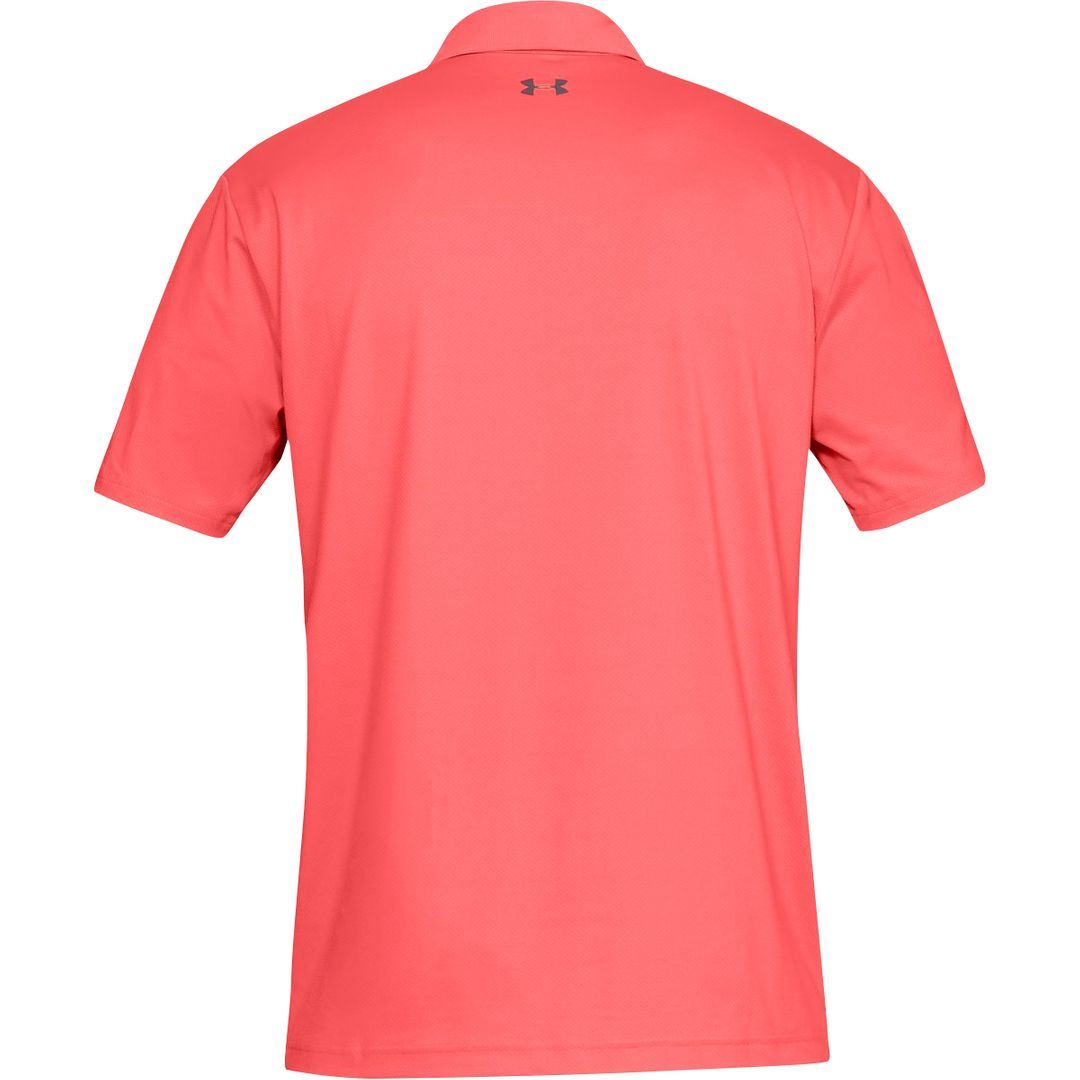 UNDER-ARMOUR-UA-PERFORMANCE-MENS-GOLF-POLO-SHIRT-2-0-SMOOTH-STRETCH thumbnail 32