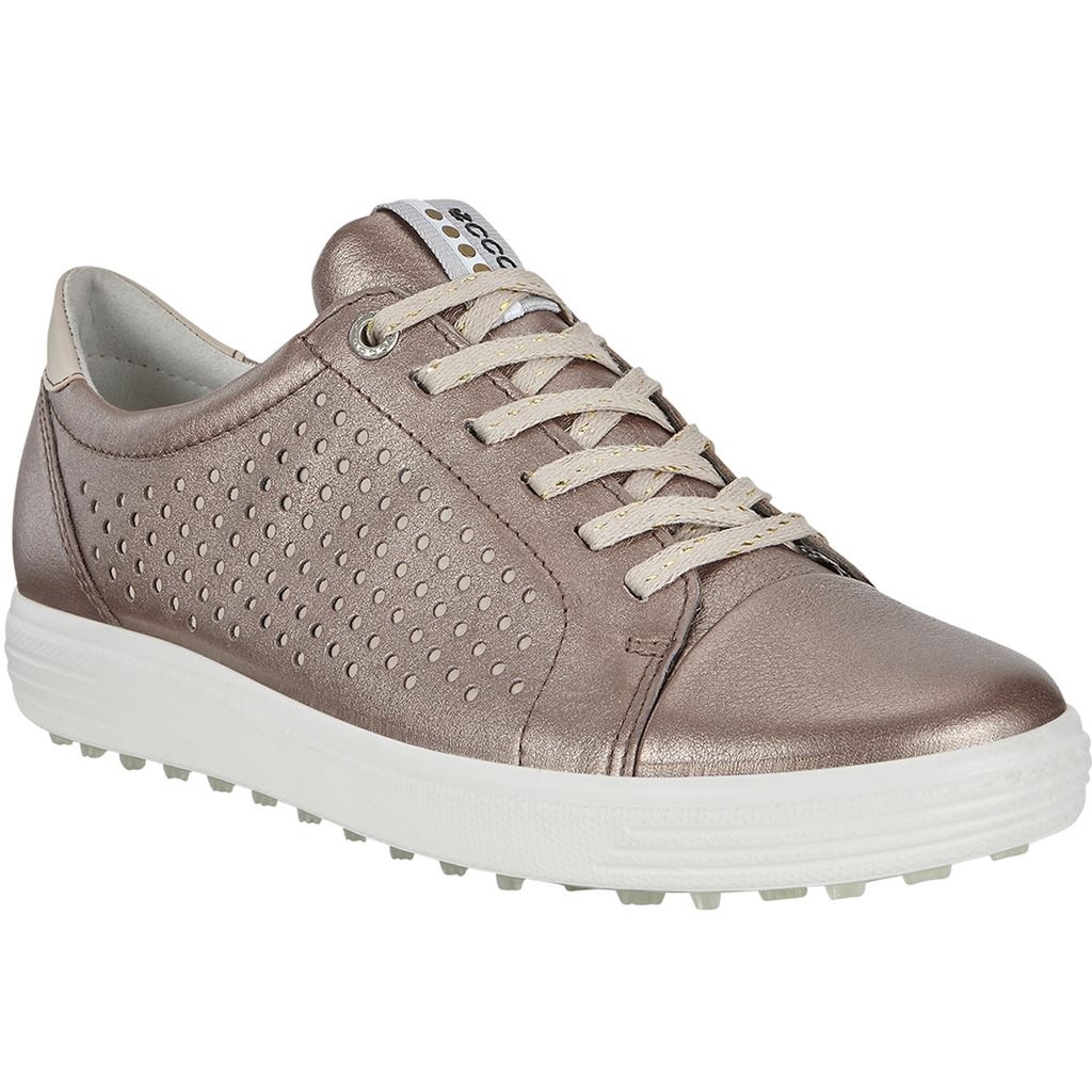Ecco Ladies Golf Shoes Ebay