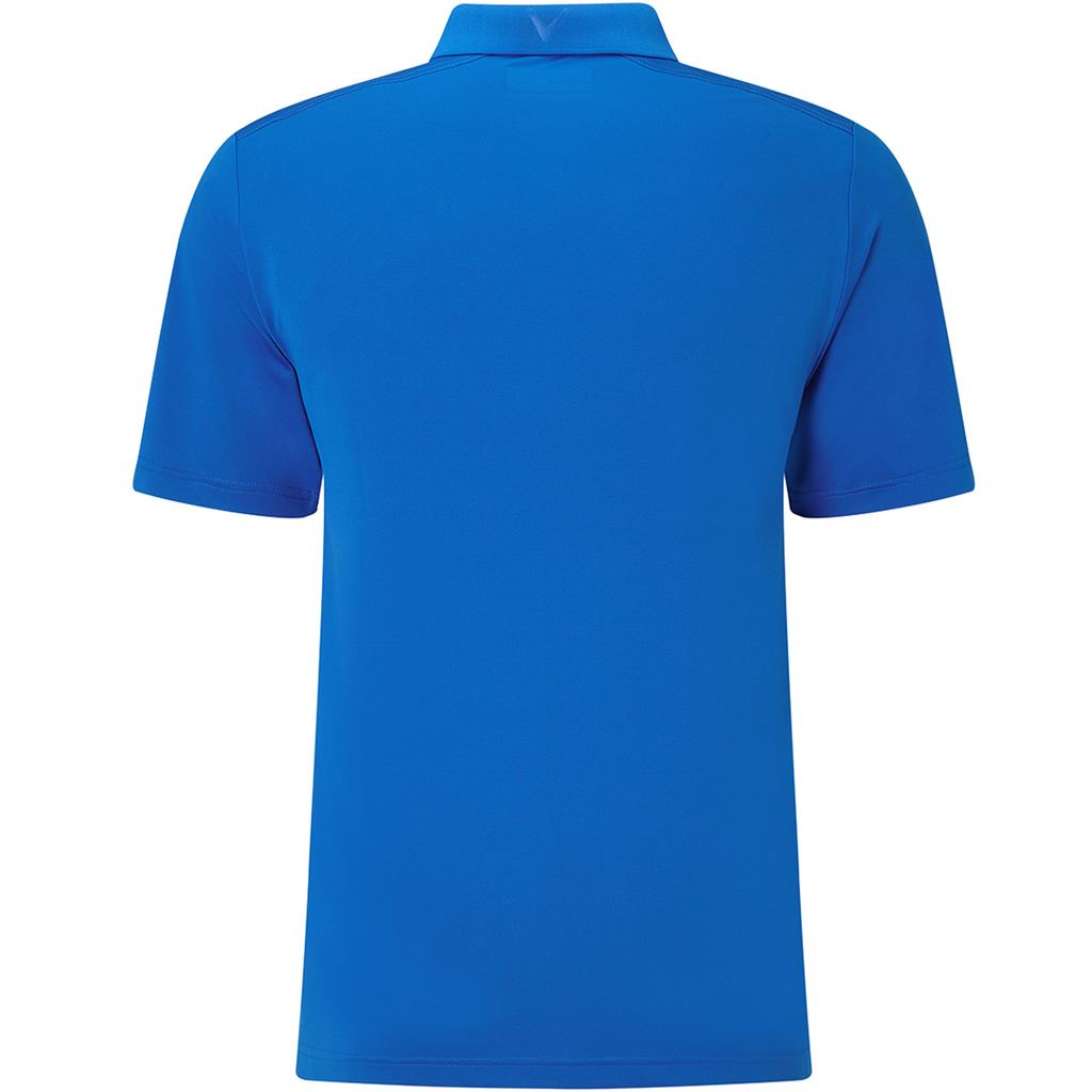 CALLAWAY-GOLF-MENS-OPTI-DRI-HEX-STRETCH-MOISTURE-WICKING-GOLF-POLO-SHIRT thumbnail 5