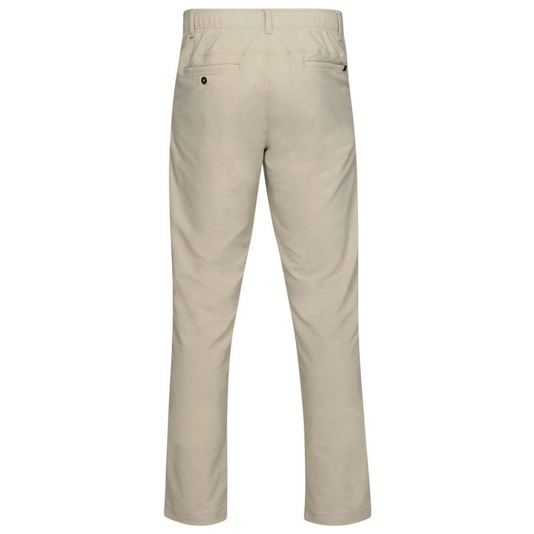 UNDER-ARMOUR-2019-MENS-GOLF-TROUSERS-EU-PERFORMANCE-TAPERED-LEG-PANTS-50-OFF thumbnail 5