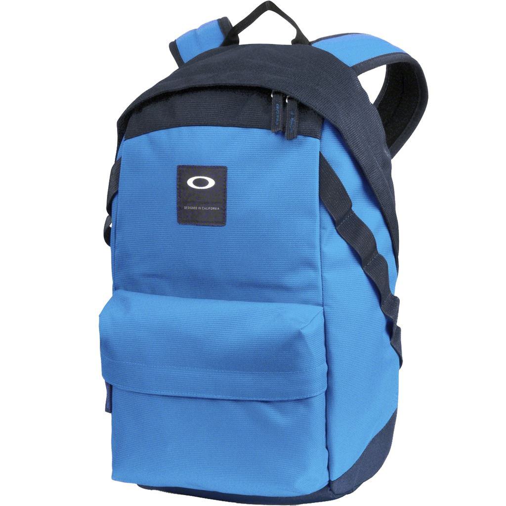 63ae3cc69c7 Oakley 2017 Enduro 30l 2.0 Rucksack Backpack Bag Ozone 921012-62t. About  this product. Picture 1 of 2  Picture 2 of 2