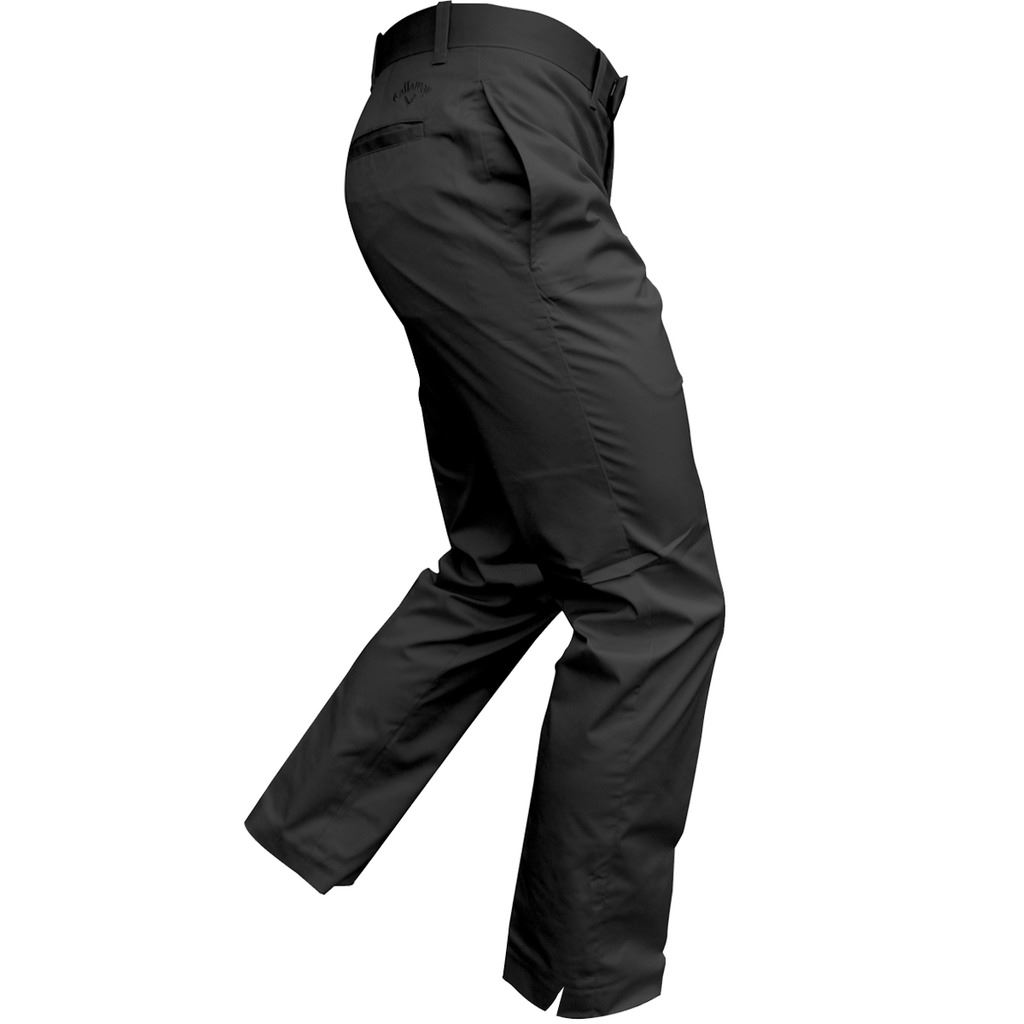 599b312bc96a Callaway 2018 Chev Tech Opti-Dri Stretch Lightweight Pants Mens Golf ...