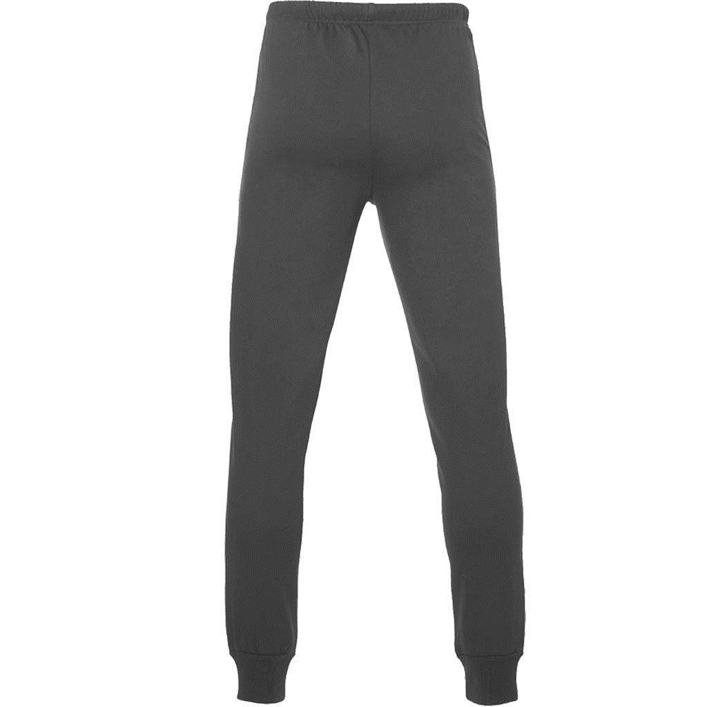 En Gpx Asics D'entraînement Essential Pantalon Sport Hommes Tricot qyHH841Ww