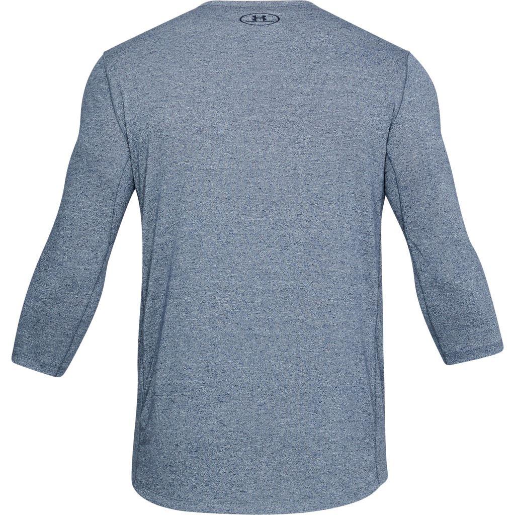 Výsledok vyhľadávania obrázkov pre dopyt Under Armour Threadborne Utility T Shirt Mens blue