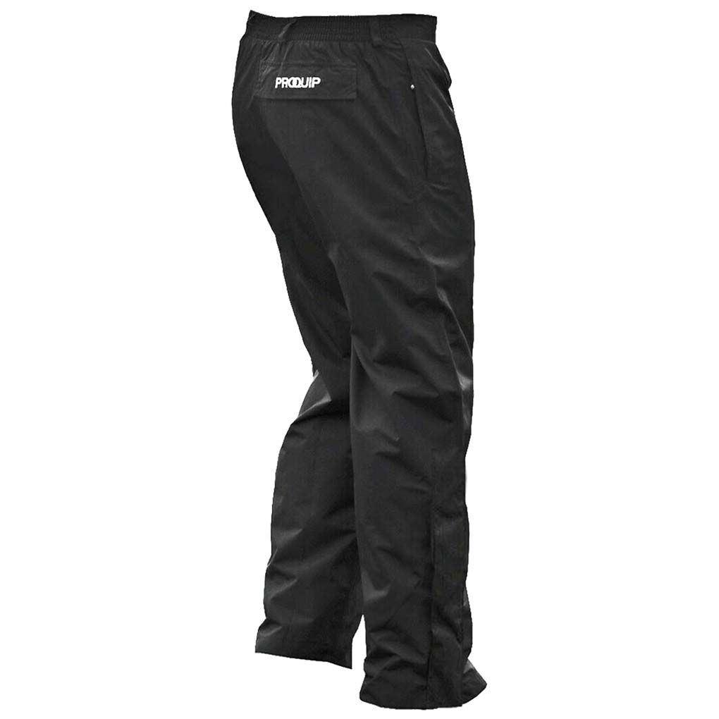 Proquip-2019-Golf-Tempest-Waterproof-Pants-Mens-Golf-Windproof-Trousers thumbnail 3