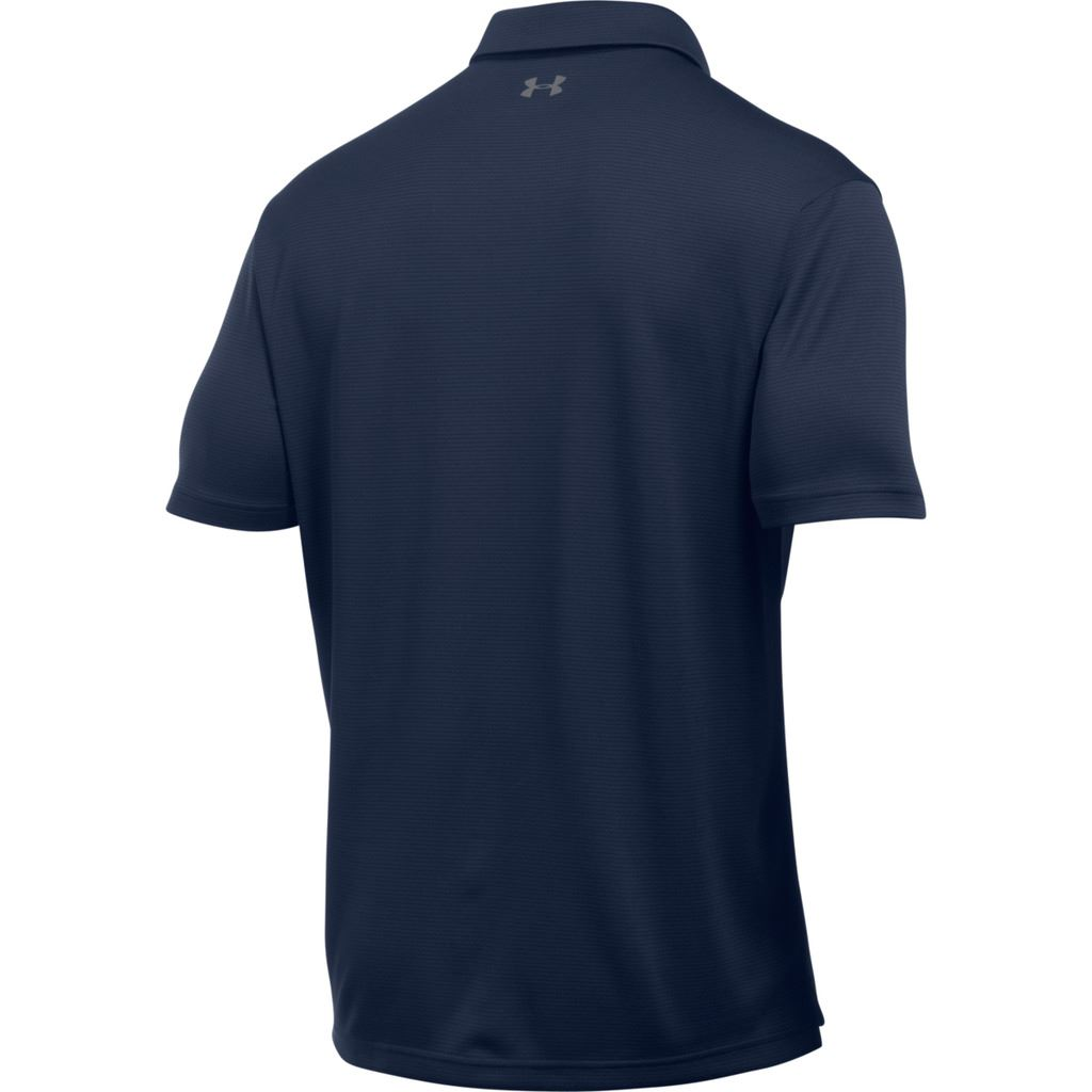 UNDER-ARMOUR-POLO-UA-2019-TECH-SHIRT-HEATGEAR-PERFORMANCE-MENS-GOLF-POLO-SHIRT thumbnail 21